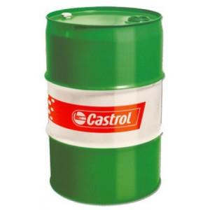 น้ำมันปั๊มลม Castrol Aircol PD 32, 46, 68, 100, 150