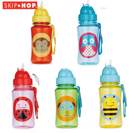 ST-SK004 กระติกน้ำ Skip Hop