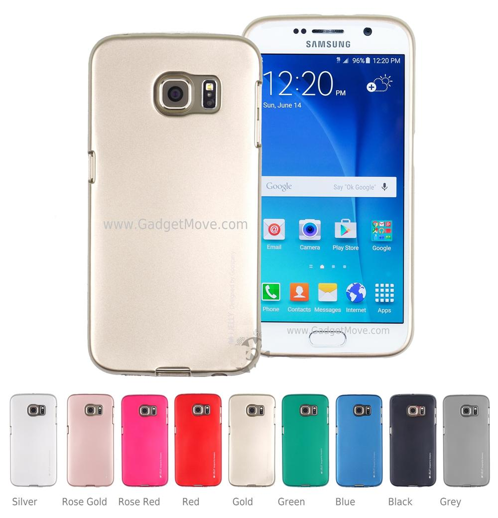 Mercury Jelly Case Oppo F1s Blue Page 2 Daftar Update Harga Samsung A7 2017 Tpu I Metal By Goospery