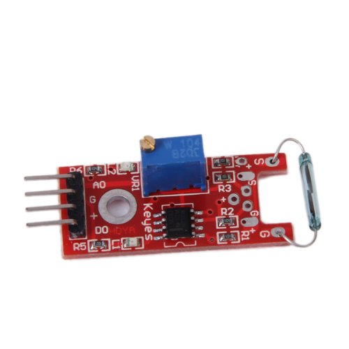 Reed Switch Module KY-025