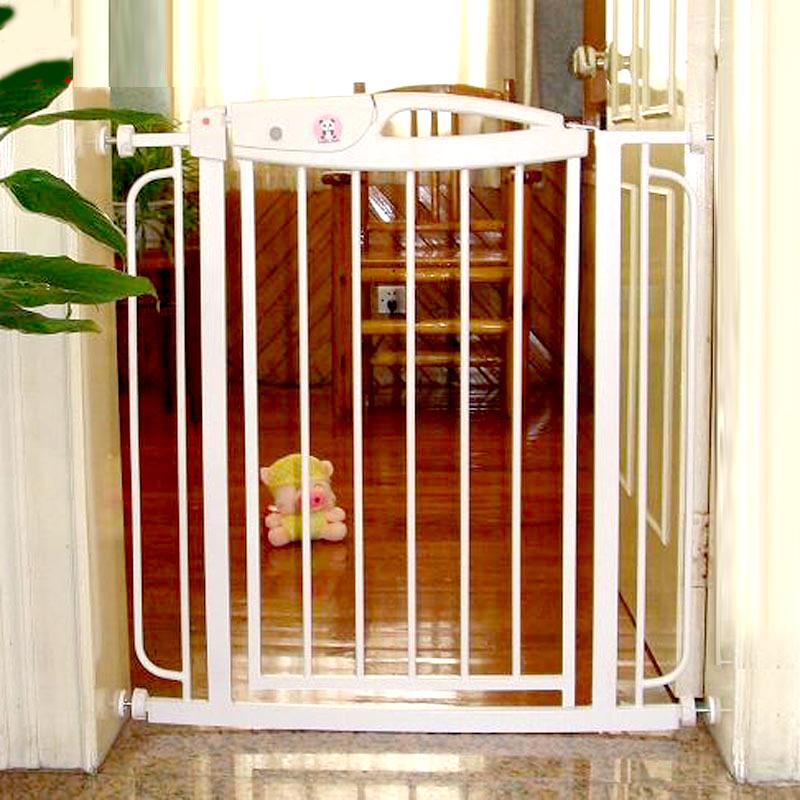 ประตูกั้นน้องหมา,แมว
