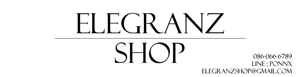 ElegranzShop