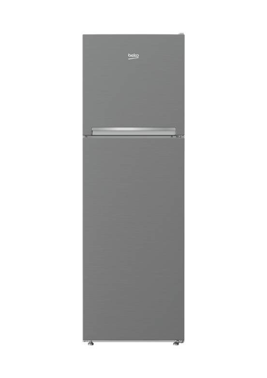 ตู้เย็น BEKO รุ่น RDNT250I50ZP