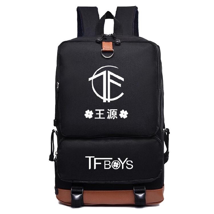 กระเป๋าเป้ TF BOYS