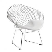 เก้าอี้นั่งเล่น ดีไซน์เก๋ สไตล์โมเดิร์น สำหรับร้านอาหาร ร้านกาแฟ คาเฟ่