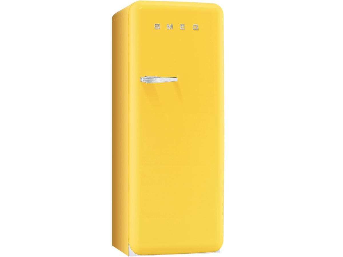 ตู้เย็น SMEG รุ่น FAB28RG1
