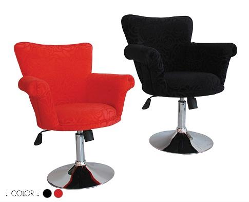 เก้าอี้บาร์ มีดีไซน์ สไตล์โมเดิร์น (PI-COLLECTION)