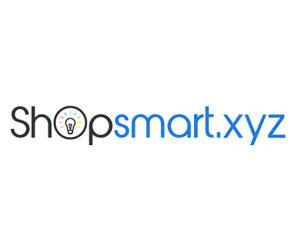 https://shopsmart.xyz/