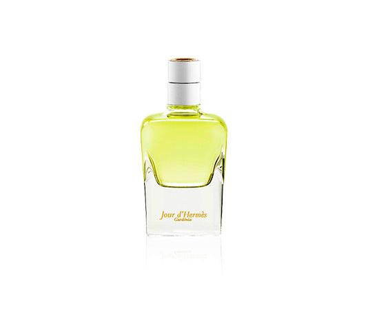 Jour d'Hermes Gardenia Hermes for women ขนาด 7.5ml แบบแต้ม