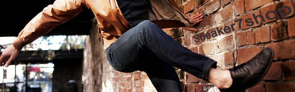 Sneaker 7 Shop (6996) by SOMNAPAT CO.,LTD. จำหน่ายรองเท้าผ้าใบ รองเท้าหนังแท้