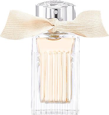 น้ำหอม Chloe Fleur De Parfum ขนาดพกพา 20ml กล่องซีล