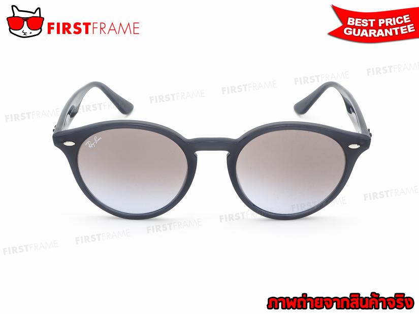 แว่นกันแดด RayBan RB2180F 6230/94 2