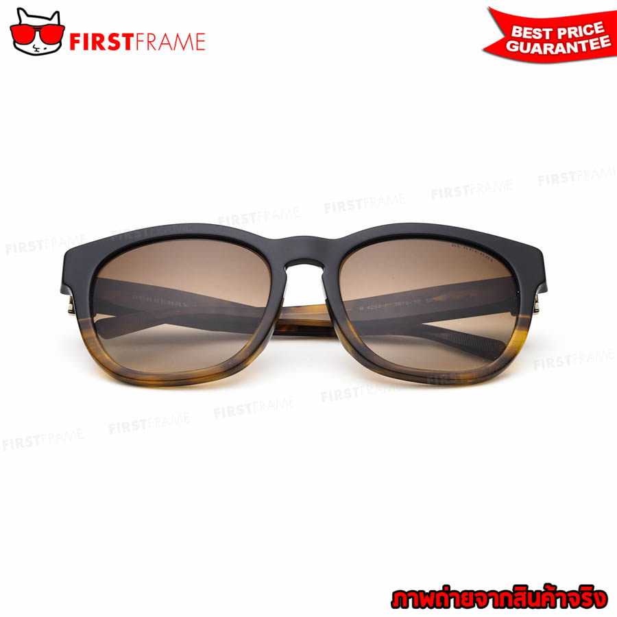 BURBERRY BE4258F 3679/13 5