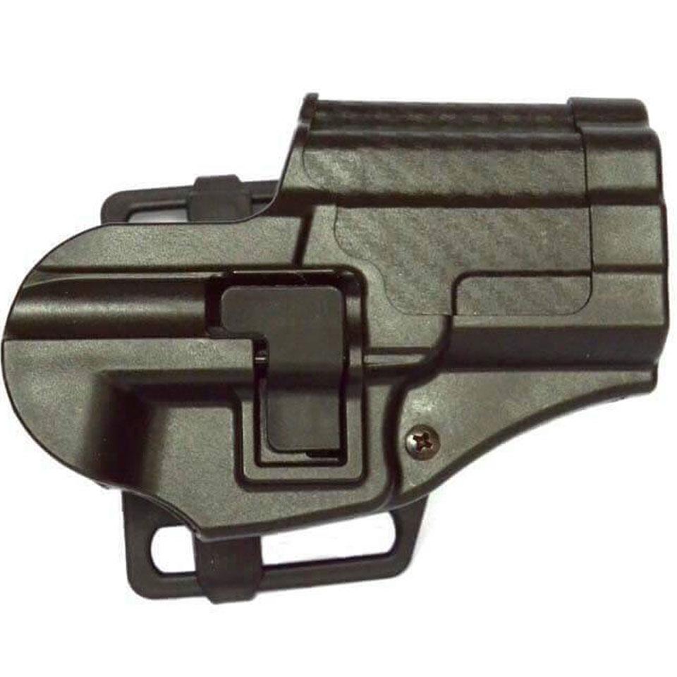 ซองปืน Blackhawk Kevlar SIG PRO 2022 (ใส่ P320 ได้)