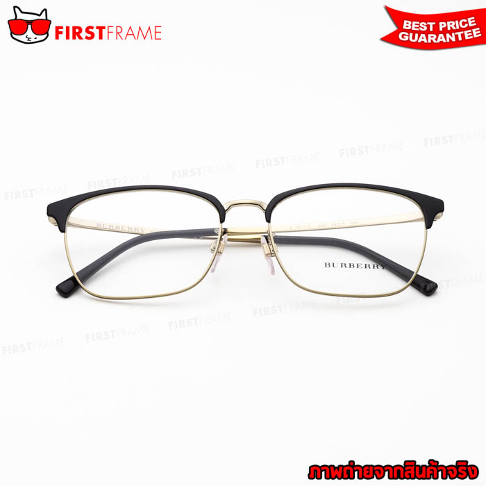 BURBERRY BE1317D 1245 4