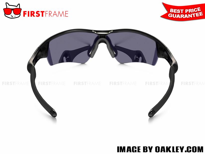 แว่นกันแดด OAKLEY OO9051-09-670 RADAR PATH 4