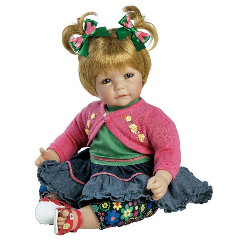Adora dolls / Denie&Daisies/15