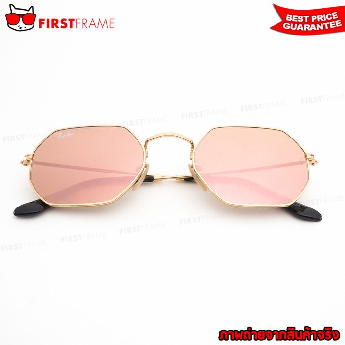 RayBan RB3556 001/Z2 5