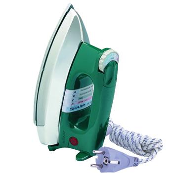SHARP AM-R455T โทรเล้ย 0972108092
