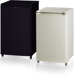 Toshiba Refrigerator Mini Bar Model GR-A906Z โทรเล้ย 0972108092