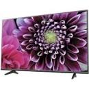 LG LED Smart TV 4K UHD 65 นิ้ว รุ่น 65UF645T ราคาพิเศษสุด โทร 097-2108092, 02-8825619