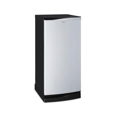 ตู้เย็น TOSHIBA รุ่น GR-B177T ขนาด6.2 คิว โทรเล้ย 0972108092