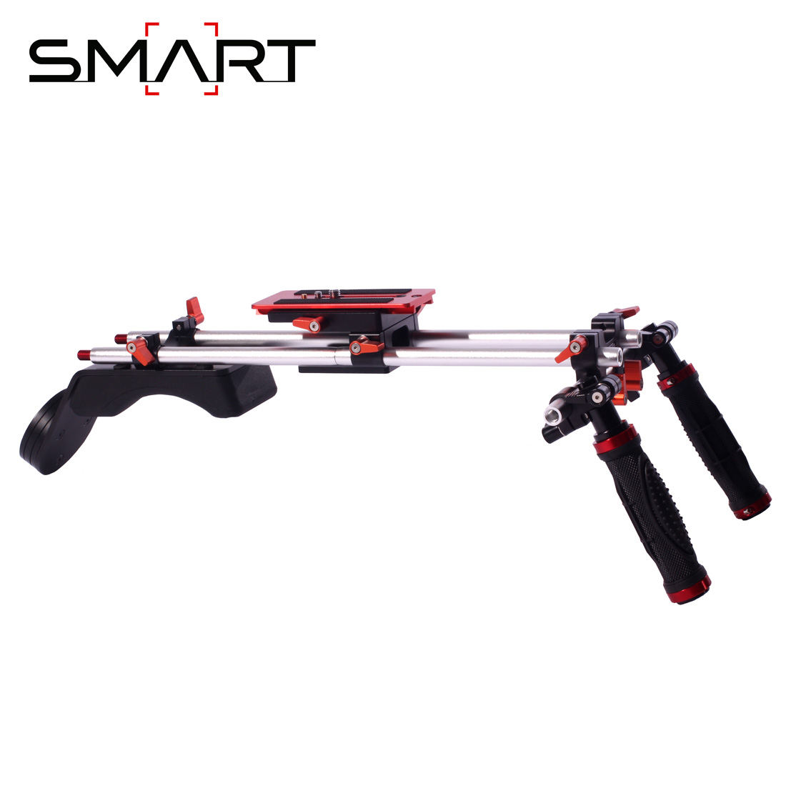 SMART Shoulder DSLR Rigs Set DSM-802