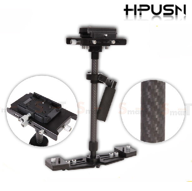 Hpusn stabilizer X-70 Carbon Fiber Steadicam