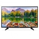 LG 32 นิ้ว LED TV รุ่น 32LH570D HD Smart TV ถูกกว่าห้าง ลดราคาถูกสุดๆ โทร 097-2108092, 02-8825619
