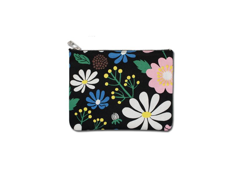 AURORE GARDENING COATED POUCH M