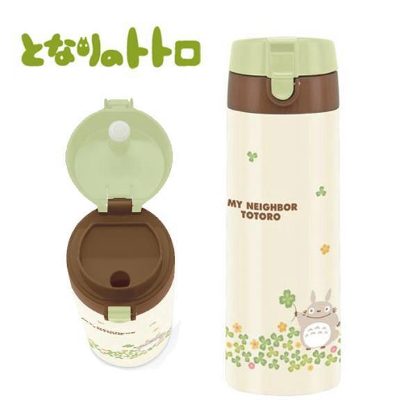 กระติกเก็บอุณหภูมิ Totoro (ของแท้)