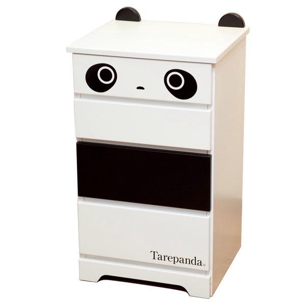 ชั้นเก็บของ Tarepanda